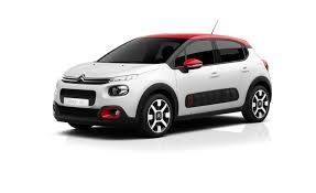 Citroen C3 1.2 PURETECH 82 FLAIR