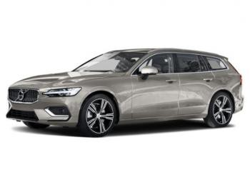 Volvo  V60 T5 [250] R DESIGN PLUS AUTO