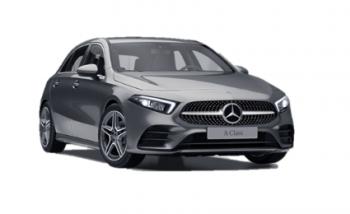 Mercedes-Benz A200 AMG Line Executive