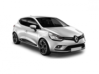 Renault Clio 1.0 TCE 100 Iconic